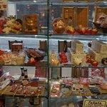 Productos Japan Center
