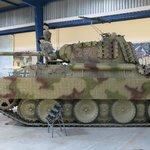 sala carri tedeschi