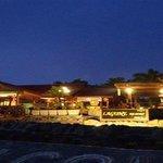 Lagune Resort Photo
