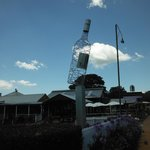 Mount Tamborine Vineyard & Winery