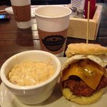 Maple Street Biscuit Company