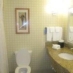 Hilton Garden Inn Myrtle Beach/Coastal Grand Mall Foto