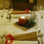 Un magico capodanno in Toscana, all'Hotel Certaldo ...