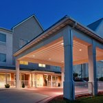Country Inn & Suites By Carlson, Columbia