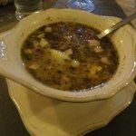 Kmicic Restaurantの写真