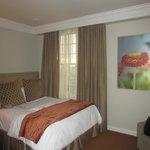 Room 352