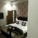 appartamento - camera da letto