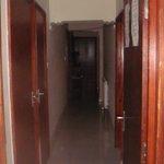 Photo of Hostel Houses