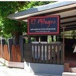 El Milagro Steakhouse