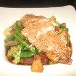 Foto van Oishi Asian Cuisine