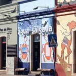 Photo of Bar Agua Salgada