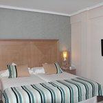 Room 914