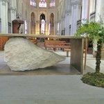 Cathédrale St. Gatien