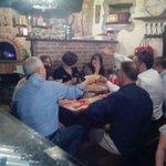 Pizzeria Da Valter