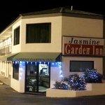 Jasmine Garden Inn Foto