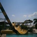 Photo de aquaventurapark