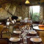 Fasano Restaurant