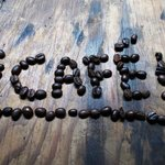 Aye, CAFE!