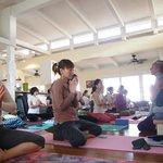 Hale Pule Ayurveda and Yoga
