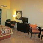 Room 1356