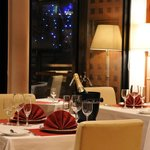 Photo of Cafe Terrasse de Paris