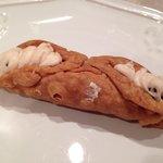 Cossetta's Italian Market & Pizzeria