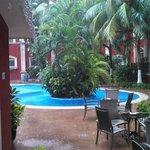Foto de Hacienda Real