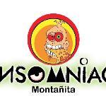 Photo of Insomniac Restaurant Pizzeria