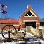 Watkins Mill Museum