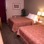 Fairbridge Inn & Suites Foto