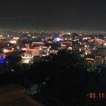 diwali view