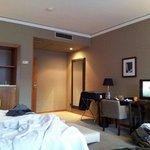 Camera Junior suite
