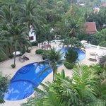 Photo of Phuket Nirvana