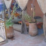 Photo of Hostel Riad Mama Marrakech