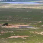 Amboseli airstrip