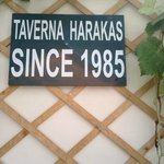 Photo of Harakas Taverna