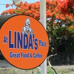 Linda's Place
