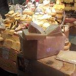 cheeseland shop