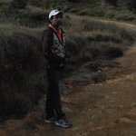Our awesome guide to Horton Plains and World's End