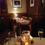 Photo de PJ's Bar & Grill - Covent Garden