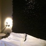 Art_Hotel_Boston_Camera_Tappeto_gomma