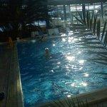 Photo of Hotel Rila Borovets