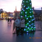 day trip to Inverness