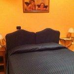 Foto de Hotel Caracciolo
