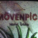 Movenpick, Doha