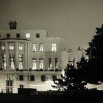 Ambassade de France en Serbie