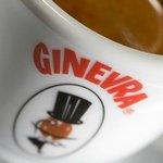 Un Caffe!