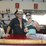 Roatan Rum Company - A MUST!