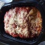 Foto de D'Italia Foods