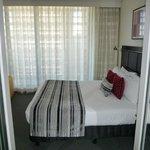 room in 3904